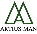 ARTIUS MAN - Affiliate Program